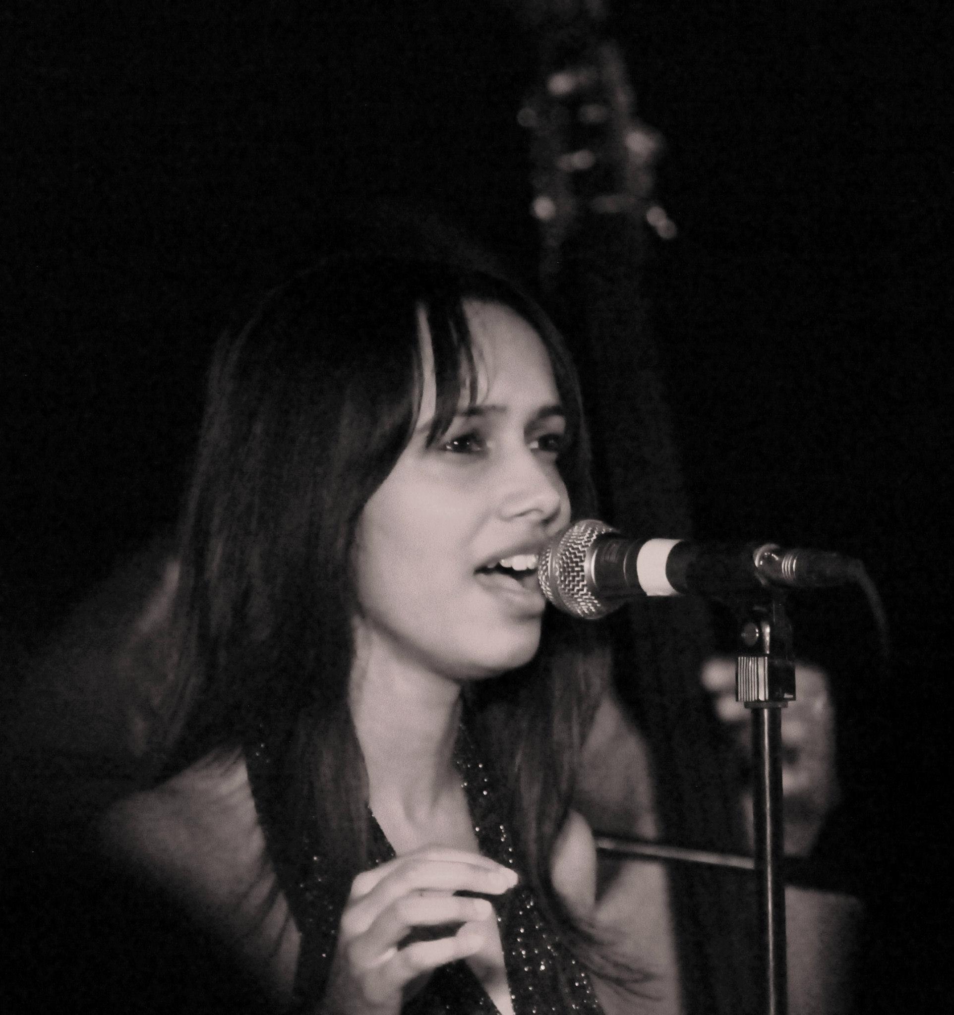 Sumudu Singer
